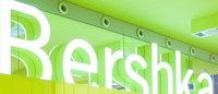Inditex prepara el traslado de la sede de Bershka a Barcelona