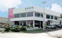 El comité de empresa de Avon en Alcalá convoca huelga los días 10 y 11