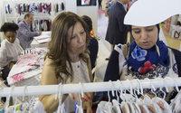 La 83ª edición de Fimi atrae a un 23% más de compradores internacionales