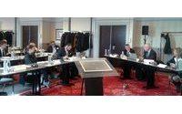 Publican el estudio final sobre el diálogo social del calzado europeo