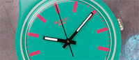 Swatch Group: Esther Grether quitte le conseil d'administration