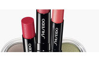 Shiseido: Луи Десазар назначен генеральным директором Shiseido Europe и Beauté Prestige International.