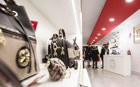 Cavalinho inaugura segunda loja em Espanha
