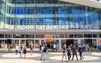 Utrecht's Hoog Catharijne mall to unveil 27 new stores in November