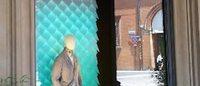 Armani e Cartier chiudono a Bologna, i commercianti felsinei contro la giunta