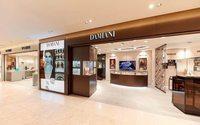 Ginza Six: sempre più griffe scelgono il nuovo tempio dello shopping