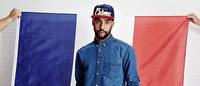 Cayler and Sons : la griffe streetwear monte en puissance