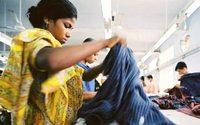 Nachhaltige Mode: Textilbündnis kommt langsam inFahrt