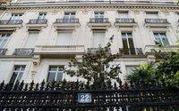 Affaire Epstein : une première plainte déposée en France contre Jean-Luc Brunel