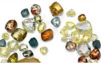 De Beers curbs diamond supply as earnings drop