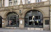 H&M eröffnet ersten hyperlokalen Flagship-Store in Berlin