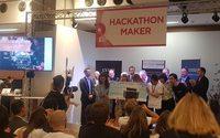 Le Hackathon de Cosmetic 360 et LVMH récompense l'aromathérapie personnalisée