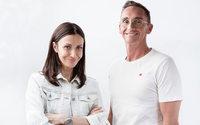 Premium Group geht Partnerschaft mit Joor ein