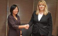 Wildberries и Финансовая администрация Словакии договорились о сотрудничестве