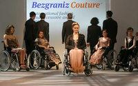 Бренд Bezgraniz продемонстрирует свою продукцию на неделе моды в Лос-Анджелесе