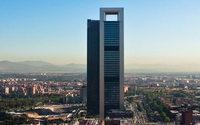 Amancio Ortega inyecta 100 millones en su nueva filial inmobiliaria