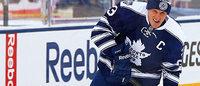 Adidas оденет игроков НХЛ вместо Reebok