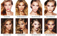Charlotte Tilbury launches in the Middle East