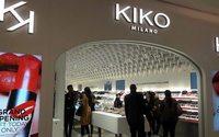 Kiko Milano inaugura una nueva tienda en Murcia