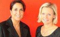 Neue Marketingchefin bei Puma Deutschland