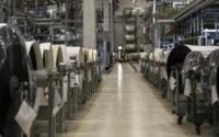 TMG Automotive vai passar dos 100 milhões com nova fábrica