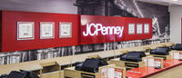 J.C. Penney sales drop adds to department store gloom