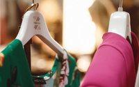 Piazza Italia: UniCredit sottoscrive minibond da 3 milioni per sostenere crescita del gruppo