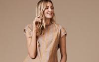Sainsbury's-Asda-Walmart: Supermarket mega fashion brands to link?