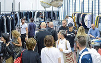 White Milano show to launch new sportswear section open to buyers and the public