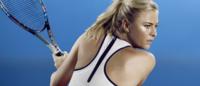 Nike legt Vertrag mit Scharapowa auf Eis