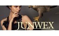 В Москве пройдет крупнейшая в России ювелирная выставка JUNWEX