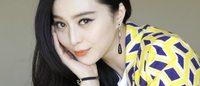 谁才是中国杂志的封面明星?