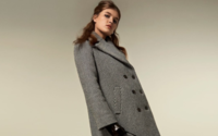 Edinburgh Woollen Mill cuts Jaeger losses, creates luxury division