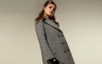 Edinburgh Woollen Mill cuts Jaeger losses, creates luxury division