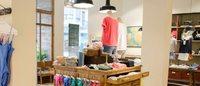 Brownie abre una nueva tienda propia en San Sebastián
