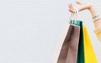 В Picodi.com выяснили, каким был онлайн-шоппинг в России в 2018 году