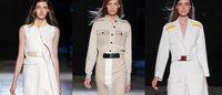 2014 纽约时装周最值得关注的十大秀