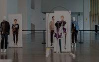 El foro de moda sostenible Re-Barcelona cierra con éxito su primera edición