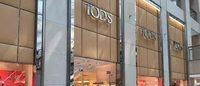 Tod's集团董事长兼CEO:传统奢侈品牌时装商业模式已过时了