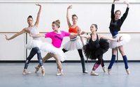 Puma becomes partner of New York City Ballet