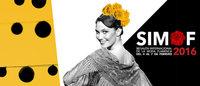 Simof 2016 abre sus puertas este jueves con 35 firmas, 70 stand y 1.200 trajes de flamenca exclusivos