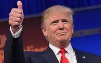 Donald Trump appelle à acheter des vêtements de la marque américaine L.L.Bean