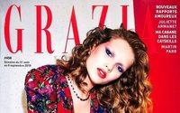 La filiale française de magazines de Mondadori va être cédée à Reworld Media