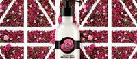 EU court denies The Body Shop registration of trademark