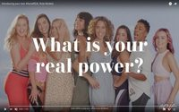 Busy Philipps and Jameela Jamil join the ranks of the #AerieReal role models
