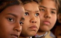 Textilindustrie in Indien: Selbstkontrolle gegen Kinderarbeit reicht nicht