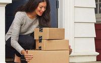 Amazon raises seller fees across several categories; apparel carries highest fee