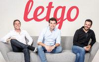 US online second-hand marketplace Letgo raises $175 million, African deployment on the cards?