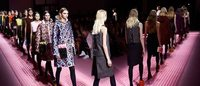 Applications for BFC/Vogue Designer Fashion Fund opens