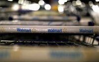 Walmart Brazil operations unit's back taxes could be up to $3 billion